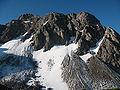 Dritter Schafalpenkopf from Fiderepasshütte.JPG