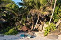 Drone base Anse Intendance beach, Mahe Seychelles (39619440921).jpg