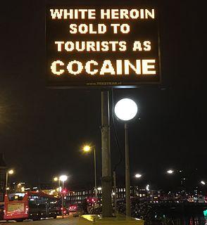2014 Amsterdam drug deaths