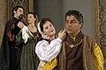 DuPage Opera Otello.jpg