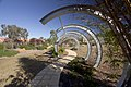 Dubbo NSW 2830, Australia - panoramio (127).jpg