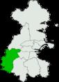 Dublin Mid West Dáil Éireann constituency.png