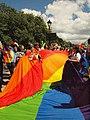 Dublin Pride Parade 2017 54.jpg