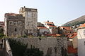 Dubrovnik - Flickr - jns001 (42).jpg