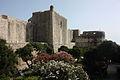 Dubrovnik - Flickr - jns001 (7).jpg