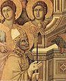 Duccio di Buoninsegna - Maestà (detail) - WGA06746.jpg