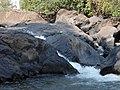 Dudh Sagar Water Falls - panoramio (1).jpg
