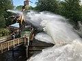 Duinrell splash 29.jpg
