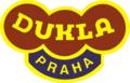 Dukla Praha Logo.png