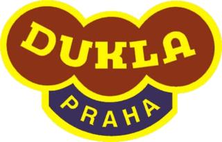 HC Dukla Prague