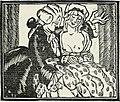 Dulaurens - Imirce, ou la Fille de la nature, 1922 - Bandeau-04.jpg