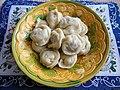 Dumplings. Meat dumplings. Russia.jpg