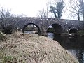 Dunglady Bridge Over The Clady River.jpg