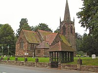 Dunston - geograph.org.uk - 48290.jpg