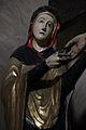 Duomo di Volterra, Altare della Deposizione 05.JPG