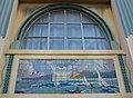 Durban - Victoria Mansions 124 Victoria Embankment - S29.51.757 E31.01.303 - SAHRA ID - New.JPG