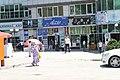 Dushanbe 032 (26063117081).jpg