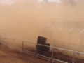 Dust in X Games Brazil.png