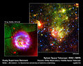 Dusty Supernova Remnant.jpg