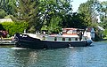 Dutch barge at Henley.jpg