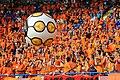 Dutch football supporters 20120609.jpg