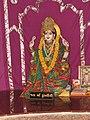 Dwaraka and around - during Dwaraka DWARASPDB 2015 (234).jpg