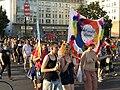 Dyke March Berlin 2019 051.jpg