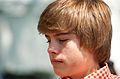 Dylan Sprouse 2010 2.jpg