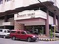 Dynasty Court Hotel & Restaurant - panoramio.jpg