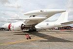 E-6B Mercury (5094148601).jpg