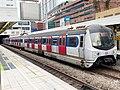 E116-E76(21) MTR East Rail Line 18-04-2020.jpg