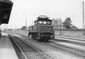 E60 09 WeilheimObb 1967b.png