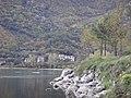 E65, Morinj, Montenegro - panoramio (28).jpg