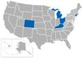 ECACDILax-USA-states.png