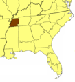 ECUSA West Tennessee.png
