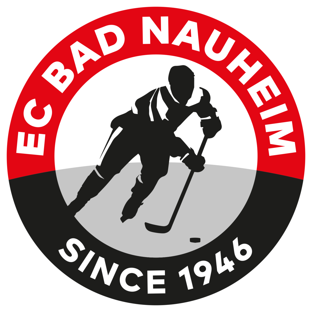 Single frauen bad nauheim