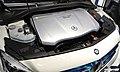 ECarTec Munich 2013 Mercedes-Benz B-class Electric Drive (10475163115).jpg