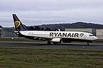 EI-EFF 737 Ryanair SCQ.jpg