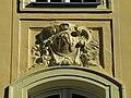 ELW-Schloss-W.jpg