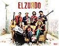 ELZURDO.jpg