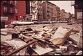 EMPTY LOT STREWN WITH TRASH AT 108TH STREET AND LEXINGTON AVENUE, MANHATTAN - NARA - 549785.jpg