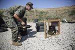 EOD Marines teach counter-IED tactics 160524-M-ML847-134.jpg