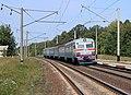 ER9M-560 train 2018 G1.jpg