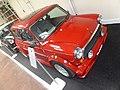 ERA Mini Turbo (1989-91) (37102099833).jpg