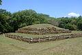 ES SanAndres 06 2011 Estructura 7 La Acropolis 2152.jpg