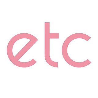 ETC (Philippine TV network)