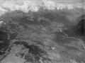 ETH-BIB-Brig, Rhônetal, Übersicht aus 4000 m-Inlandflüge-LBS MH01-000214.tif