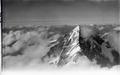 ETH-BIB-Dent Blanche im Wolkenmeer v. S. aus 4500 m-Inlandflüge-LBS MH01-002126.tif