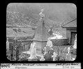 ETH-BIB-Favre-Denkmal (Übersicht), Göschenen-Dia 247-02002.tif
