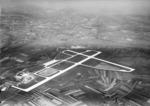 ETH-BIB-Flughafen Basel-Mulhouse, Coronado 990 Cockpit-LBS H1-019243.tif